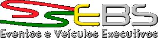 EBS Eventos e Veículos Executivos - Locação de Veículos Executivos, Vans para Casamentos, Festas e Eventos em Brasília.